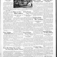 1939-11-17.pdf