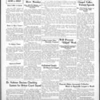 1939-12-08.pdf