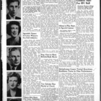 1949-12-09.pdf