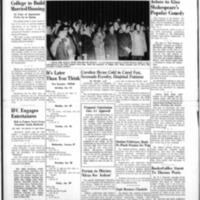 1959-12-18.pdf