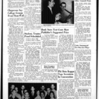 1962-04-13.pdf