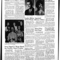1962-05-04.pdf