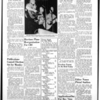 1962-05-11.pdf