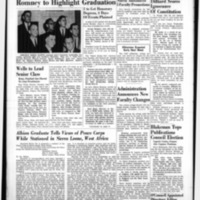 1962-05-18.pdf