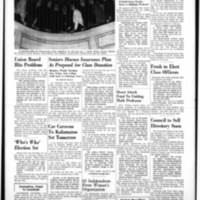 1962-10-19.pdf