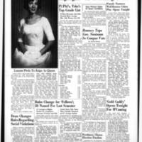 1962-10-26.pdf