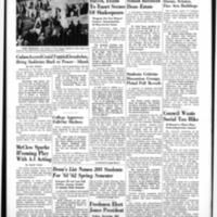 1962-11-02.pdf