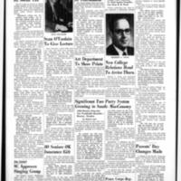 1962-11-09.pdf