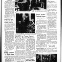 1962-11-16.pdf