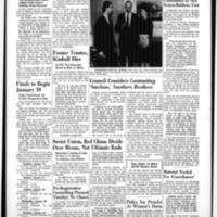 1962-12-07.pdf