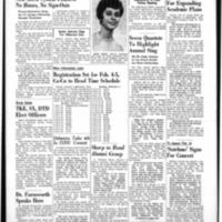 1963-01-11.pdf
