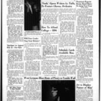 1963-01-18.pdf