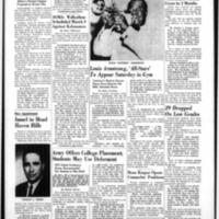 1963-02-22.pdf