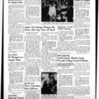 1963-03-01.pdf