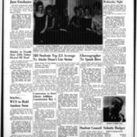 1963-03-08.pdf