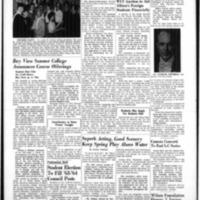 1963-03-29.pdf