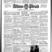 1963-05-03.pdf