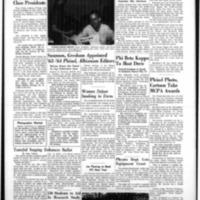 1963-05-10.pdf