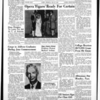 1963-05-24.pdf