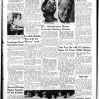 1963-10-04.pdf