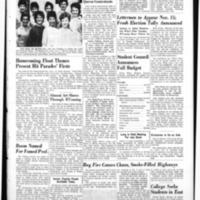 1963-10-18.pdf