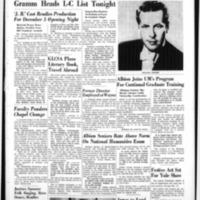1963-11-22.pdf