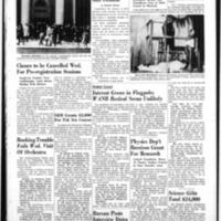 1963-12-06.pdf