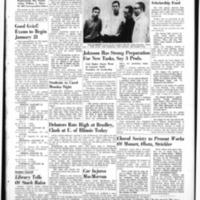 1963-12-13.pdf