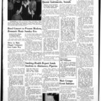 1964-02-14.pdf