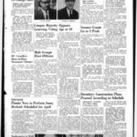 1964-02-21.pdf