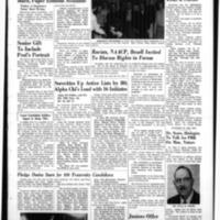 1964-03-06.pdf