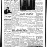 1964-04-01.pdf