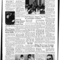 1964-04-10.pdf