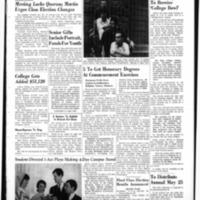 1964-05-15.pdf