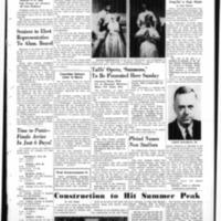 1964-05-22.pdf