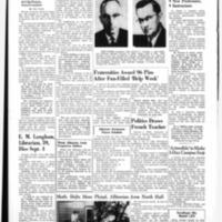 1964-09-25.pdf