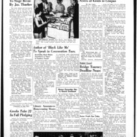 1964-10-16.pdf