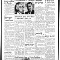 1964-10-30.pdf