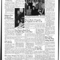 1964-11-20.pdf