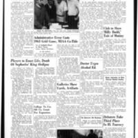 1964-12-04.pdf