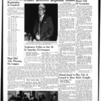1965-01-08.pdf