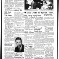 1965-02-05.pdf