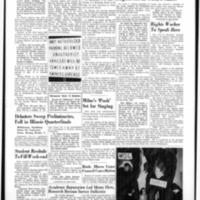 1965-02-19.pdf