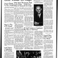 1965-03-05.pdf