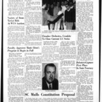 1965-03-19.pdf