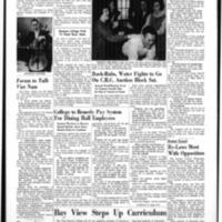 1965-03-26.pdf