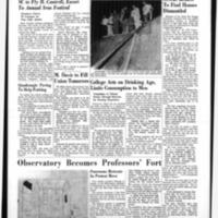 1965-04-01.pdf