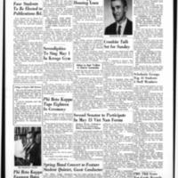 1965-04-23.pdf