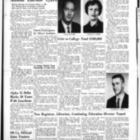 1965-09-17.pdf