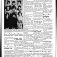 1965-10-08.pdf
